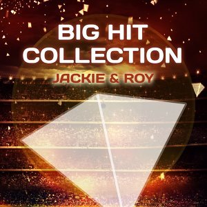 Big Hit Collection