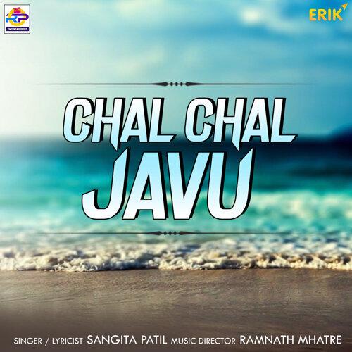 Chal Chal Javu
