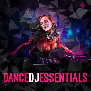 Dance DJ Essentials