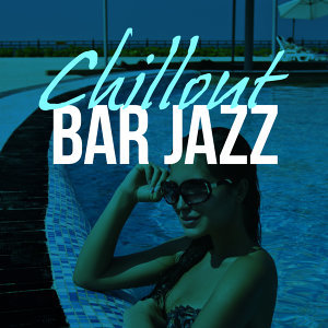 Chillout Bar Jazz