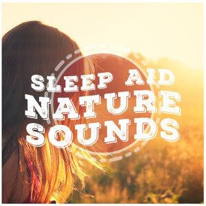 Sleep Aid: Nature Sounds