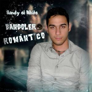 Bandolero Romantico