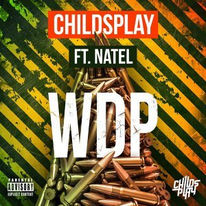 Wdp (feat. Natel)