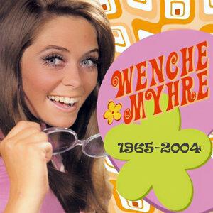 1965-2004