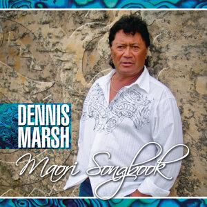 Maori Songbook