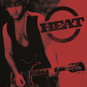 Heat (reissue)