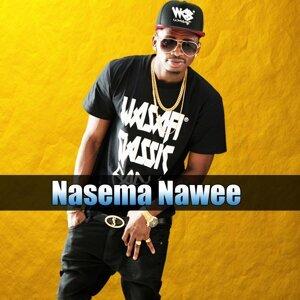 Nasema Nawee