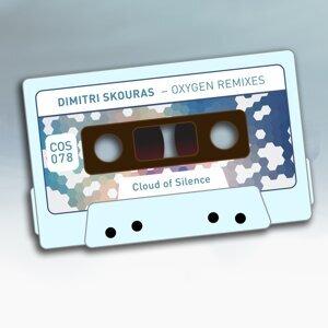 Oxygen Remixes - Remixes
