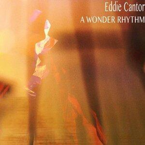A Wonder Rhythm - Remastered