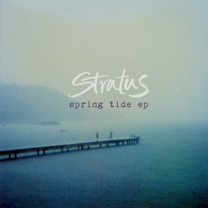 Spring Tide EP