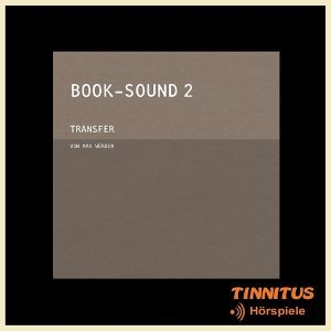 Transfer - Book-Sound 2
