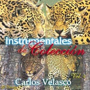 Instrumentales de Colección, Vol. 4