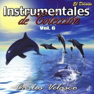 Instrumentales de Colección, Vol. 6