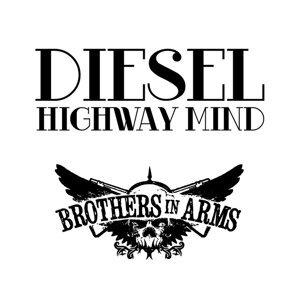 Highway Mind
