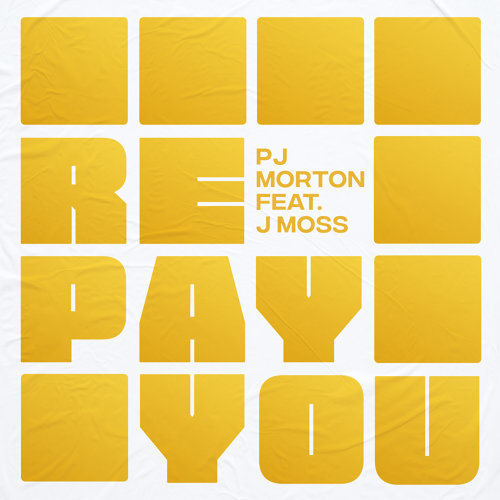 Repay You (feat. J Moss)