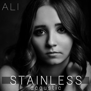 Stainless (Acoustic Version)