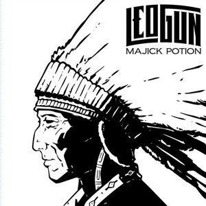 Majick Potion