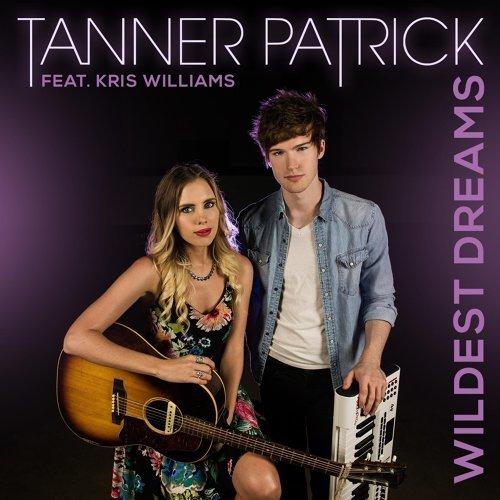 Wildest Dreams (feat. Kris Williams)