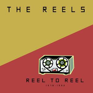 Reel To Reel: 1978 - 1992