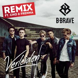 Verleiden (Remix) - Remix