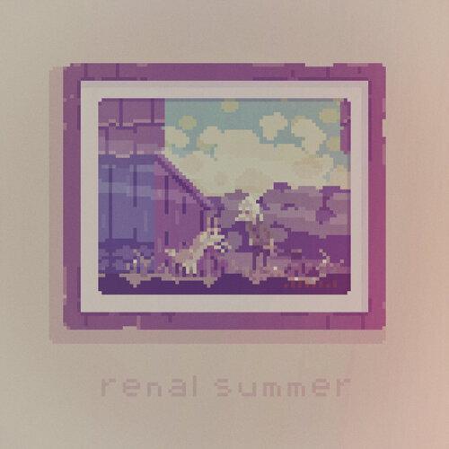 renal summer (Original Soundtrack)
