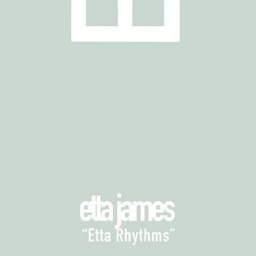 Etta Rhythms