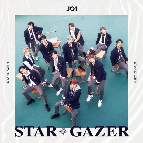STARGAZER(Special Edition)