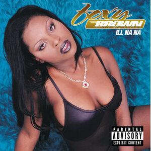 Ill Na Na - Explicit