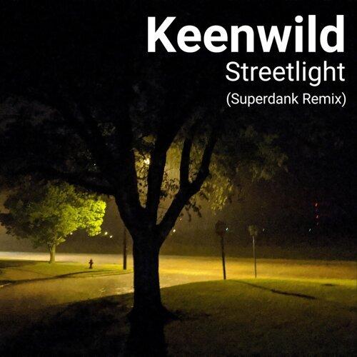 Streetlight (Superdank Remix)
