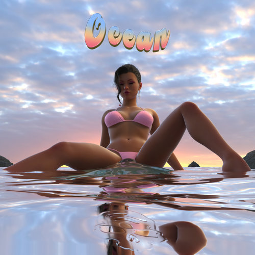 Ocean (feat. Smoove'L)