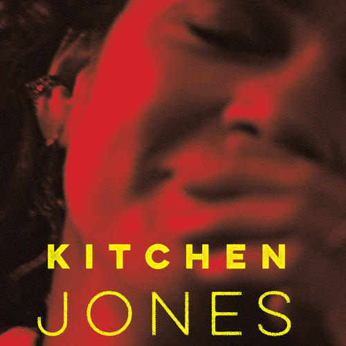 Kitchen Jones