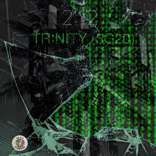 Trinity (5g20)
