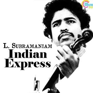 Indian Express - Instrumental
