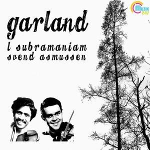 Garland - Instrumental