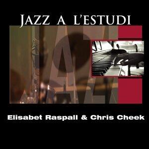 Jazz a l'Estudi: Elisabet Raspall & Chris Cheek