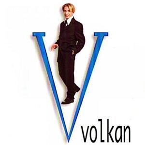 V Volkan