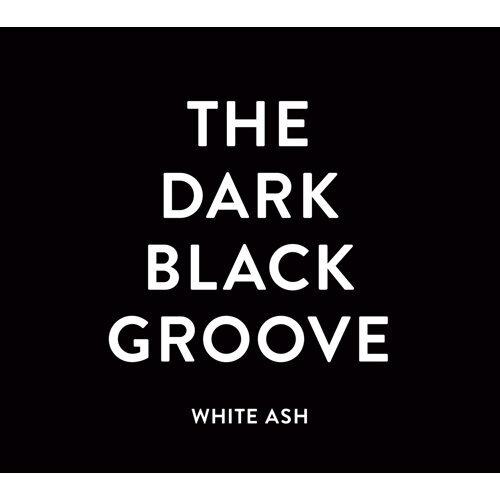 THE DARK BLACK GROOVE
