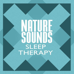 Nature Sounds - Sleep Therapy