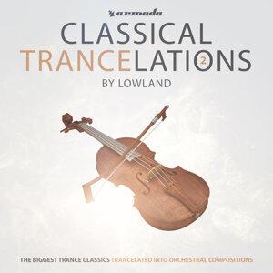 Classical Trancelations 2