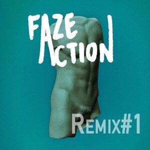 Remixes #1