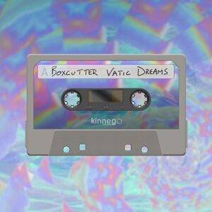 Vatic Dreams