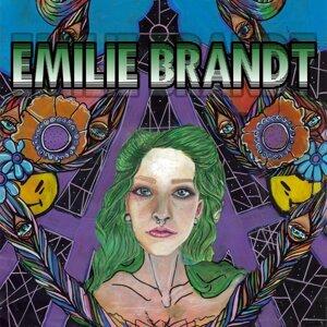 Emilie Brandt