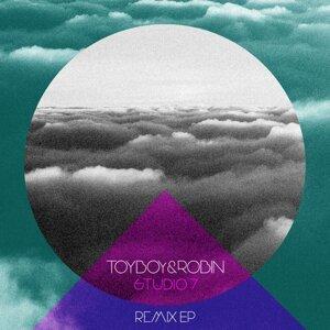 Studio 7 Remix EP