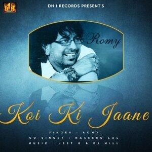 Koi Ki Jaane