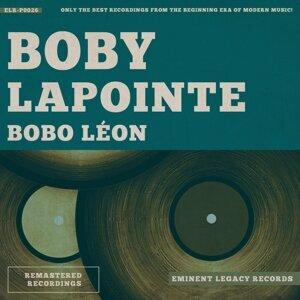 Bobo Léon