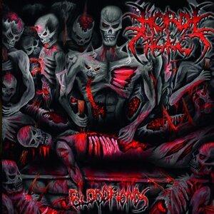 Bloodfiends
