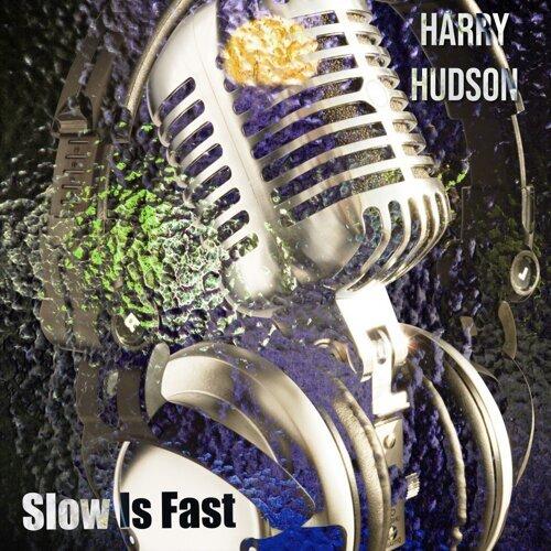 Slow Is Fast