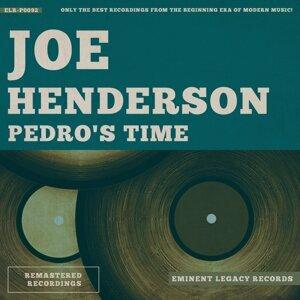 Pedro's Time