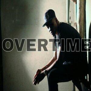 Overtime - Tamin