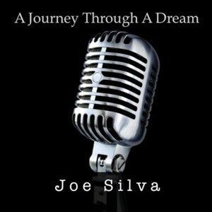 A Journey Through a Dream